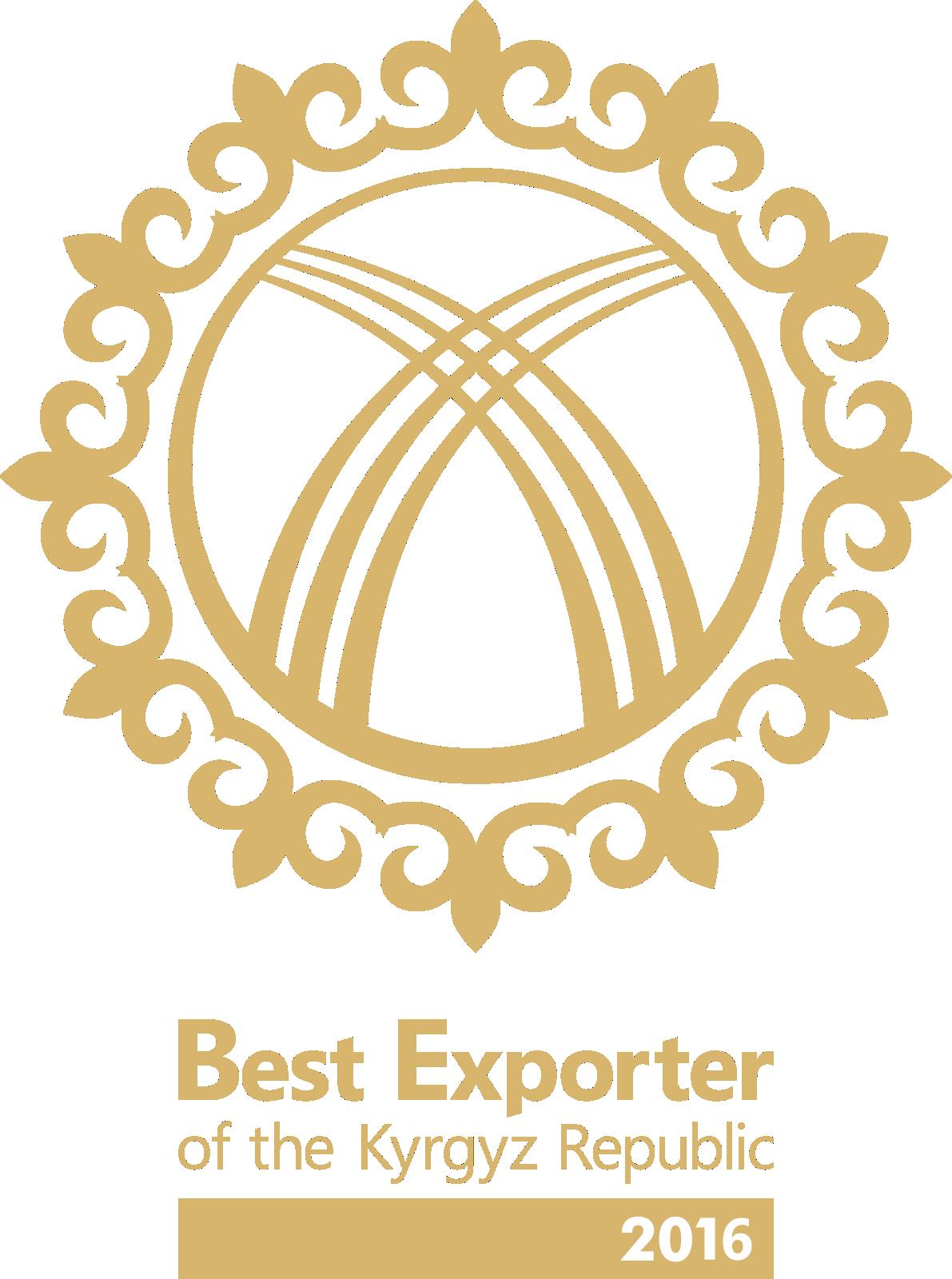 BEKR_logo1