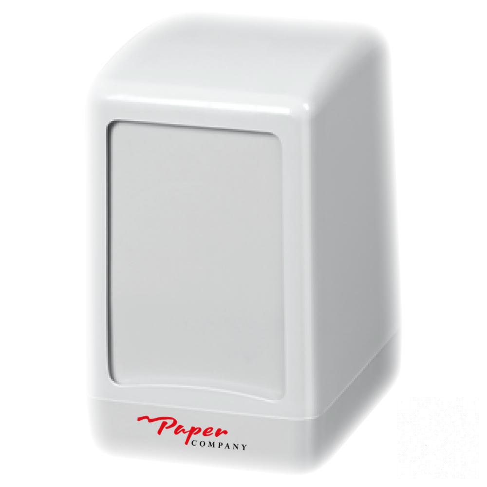 masa-ustu-pecete-dispenseri-beyaz-agir1
