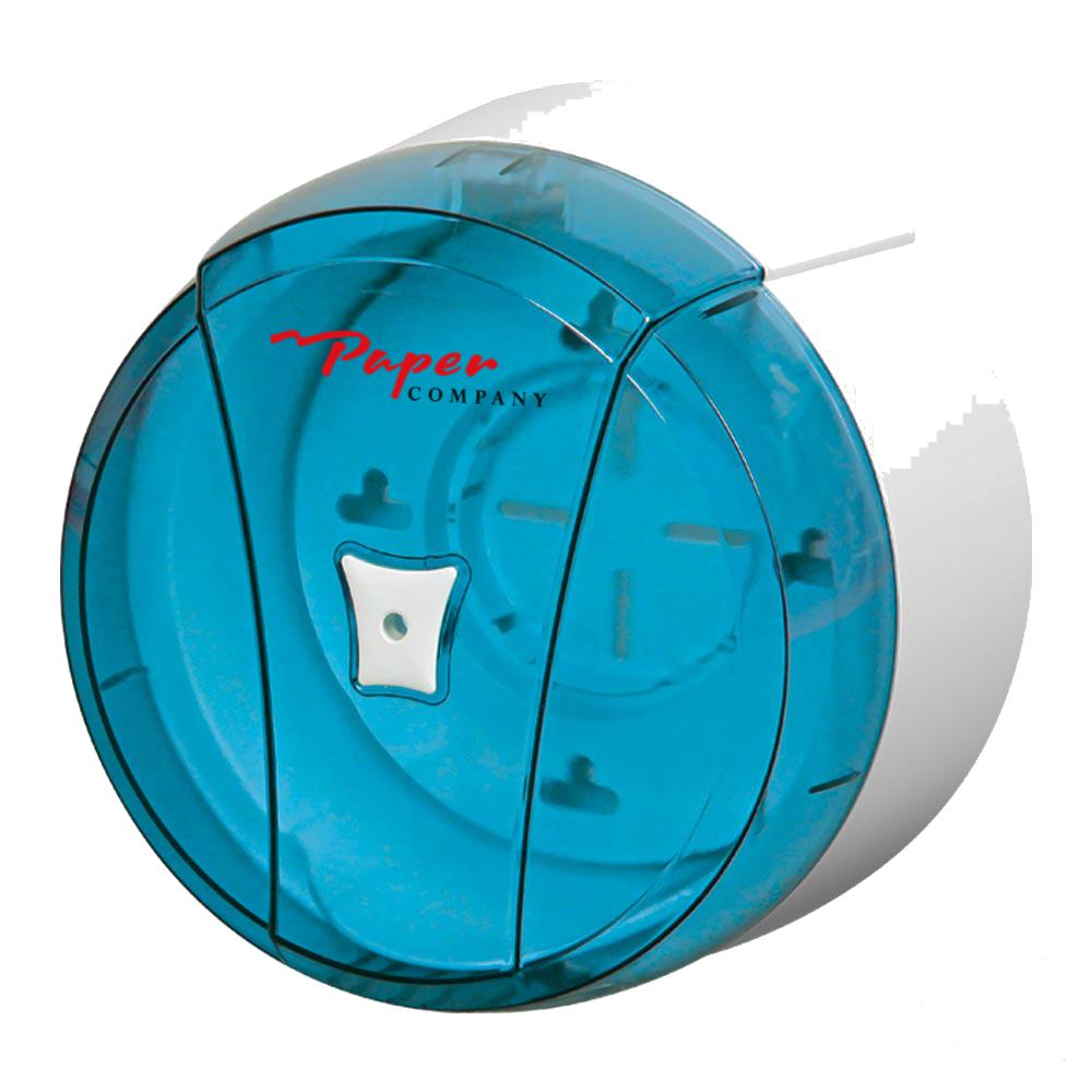 pratik-tuvalet-kagidi-dispenseri-seffaf1
