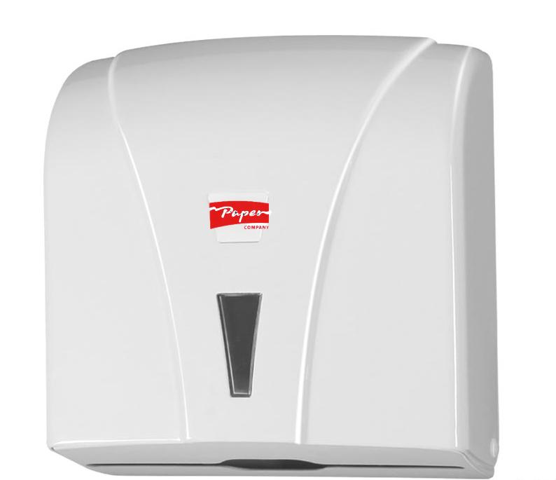 z-kagit-havlu-dispenseri-beyaz1