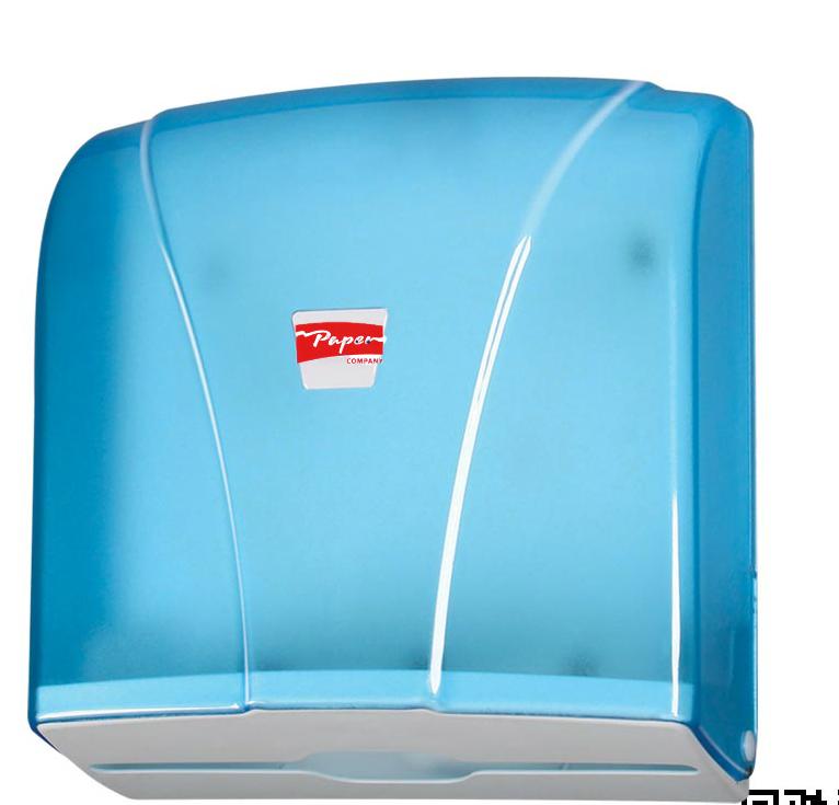 z-kagit-havlu-dispenseri-seffaf1